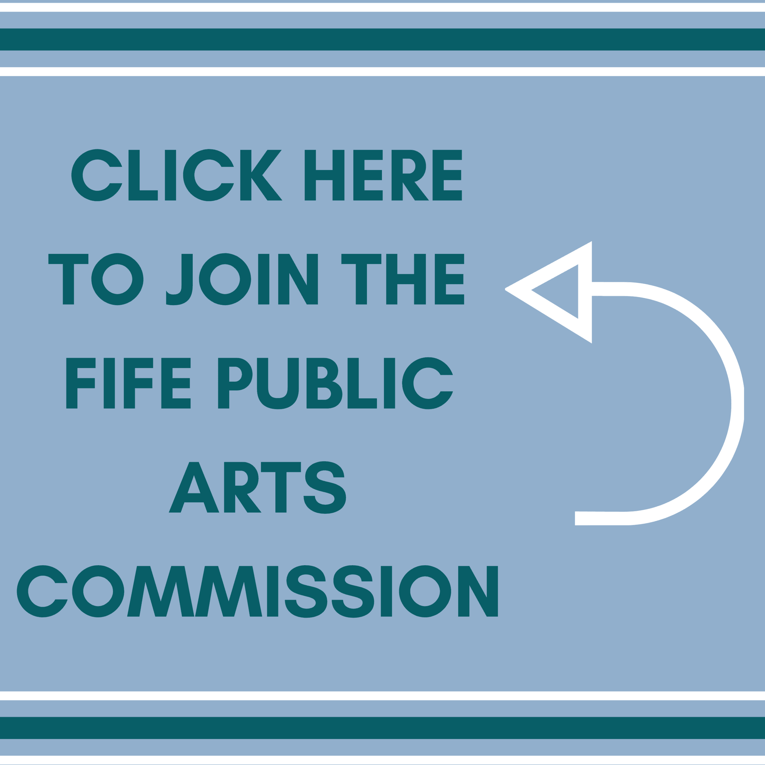 CLICK TO JOIN THE ARTS COMMISSION