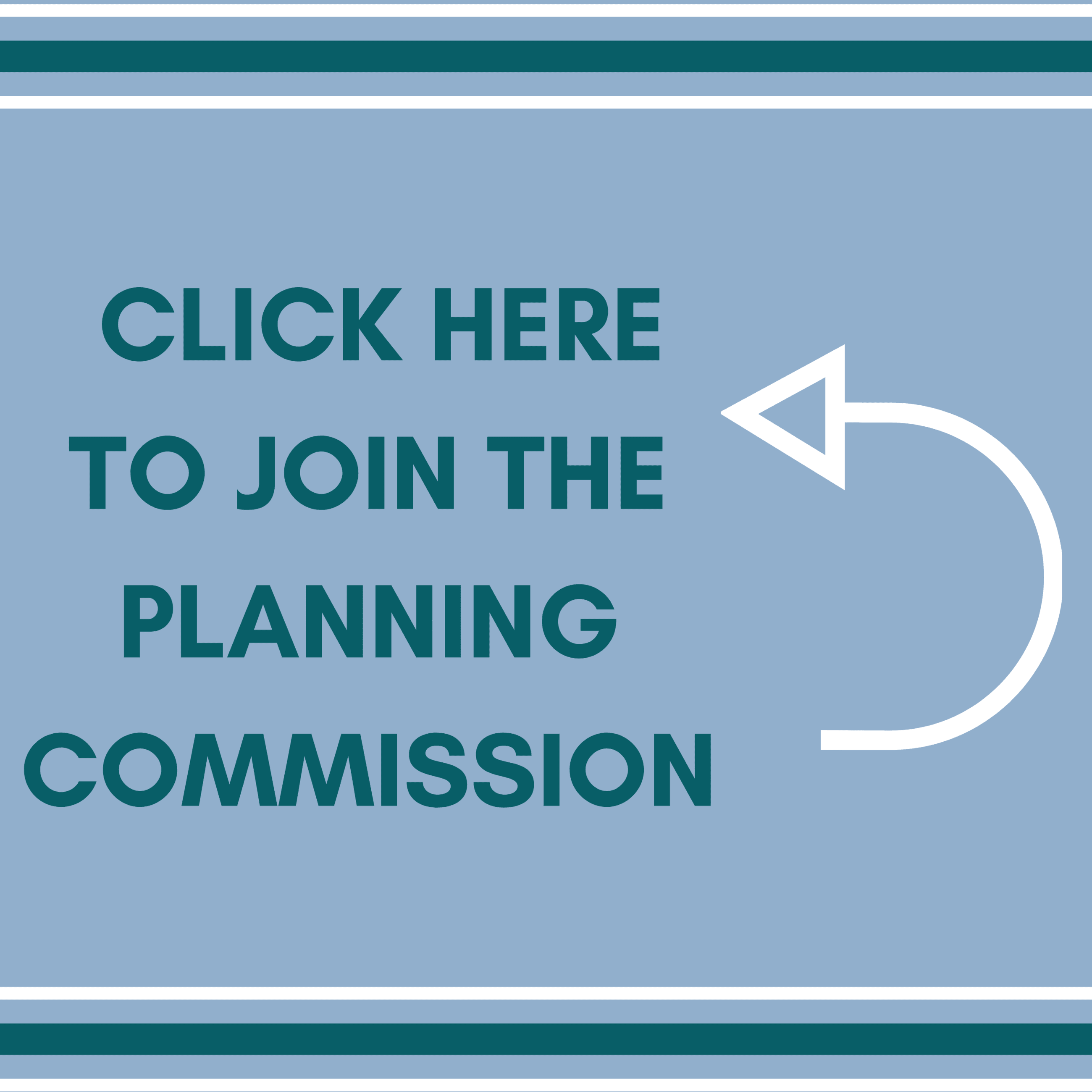 CLICK TO JOIN THE ARTS COMMISSION (1)