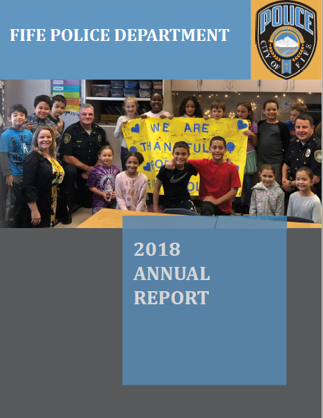 Cover Page Annual Report Opens in new window