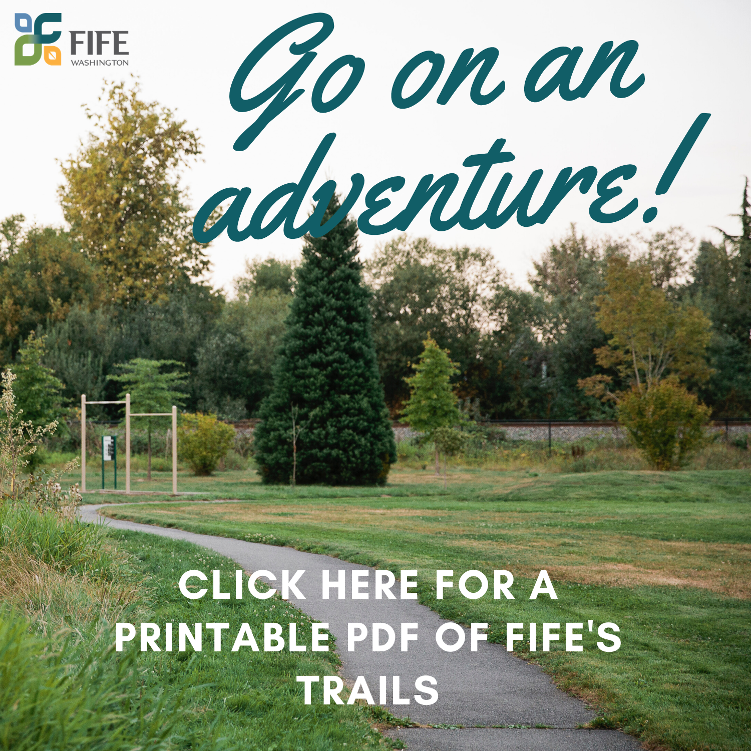 Fife Trails promo (1) Opens in new window